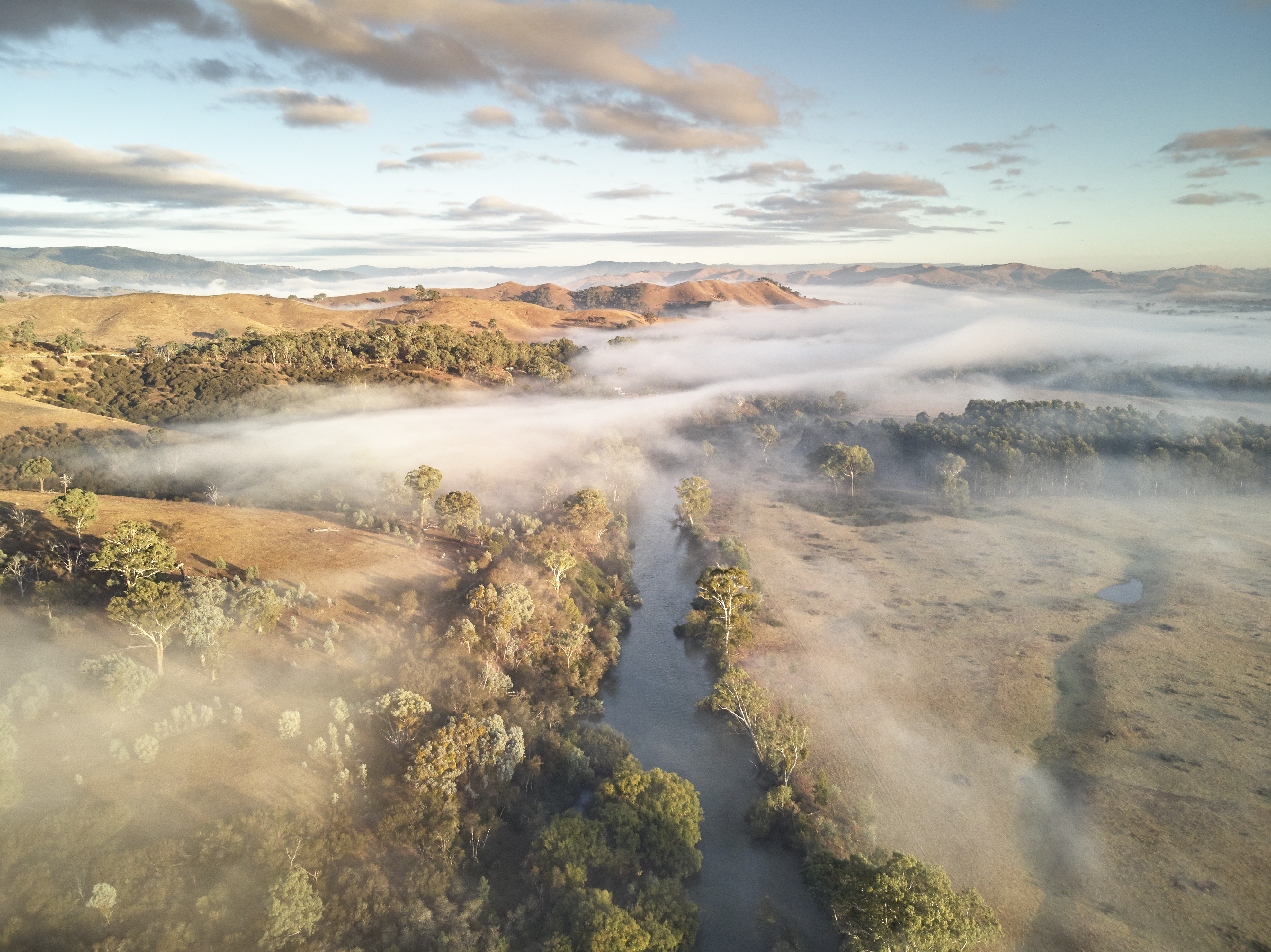 Murrindindi - Acheron Cutting Lookout Sunrise DJI_0016.jpg
