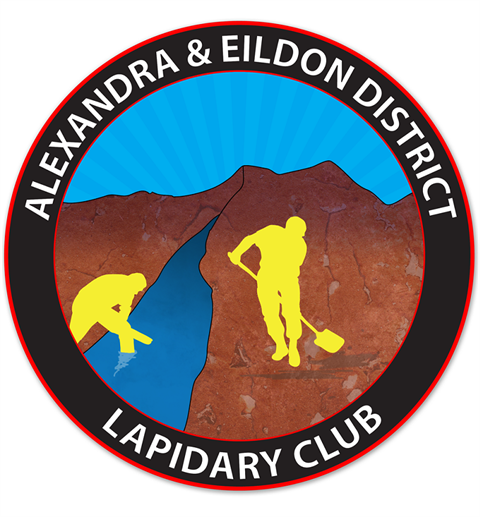 Alexandra and Eildon Lapidary and Gem Club
