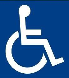 Disabled Parking Image.jpg