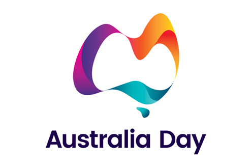 Australia Day website.png