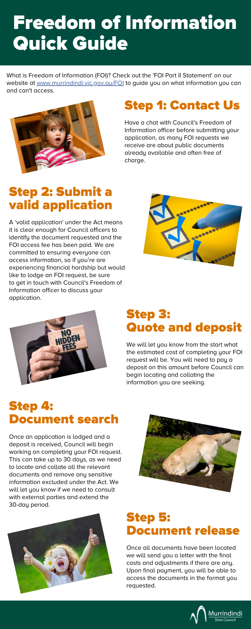 FOI Quick Guide Infographic.png