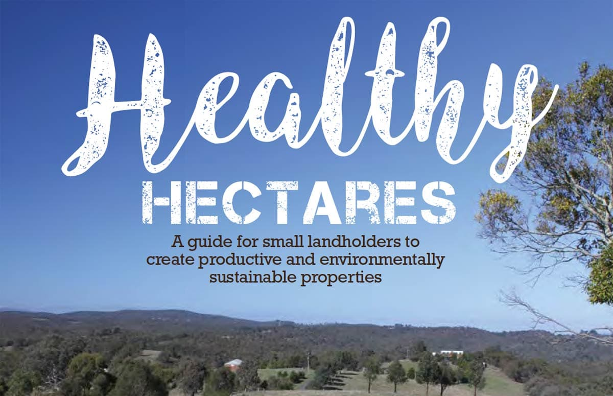 Healthy Hectares.jpg