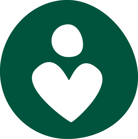 01_Health_Wellbeing_Green.png