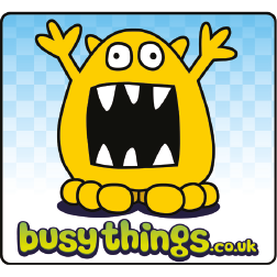 Busythings%201%20img.png