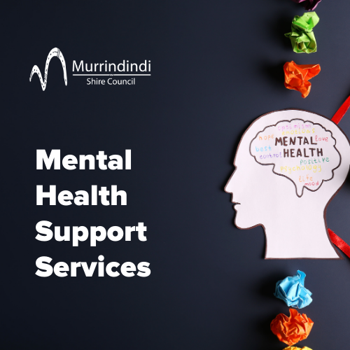Mental Health Support Branding.png