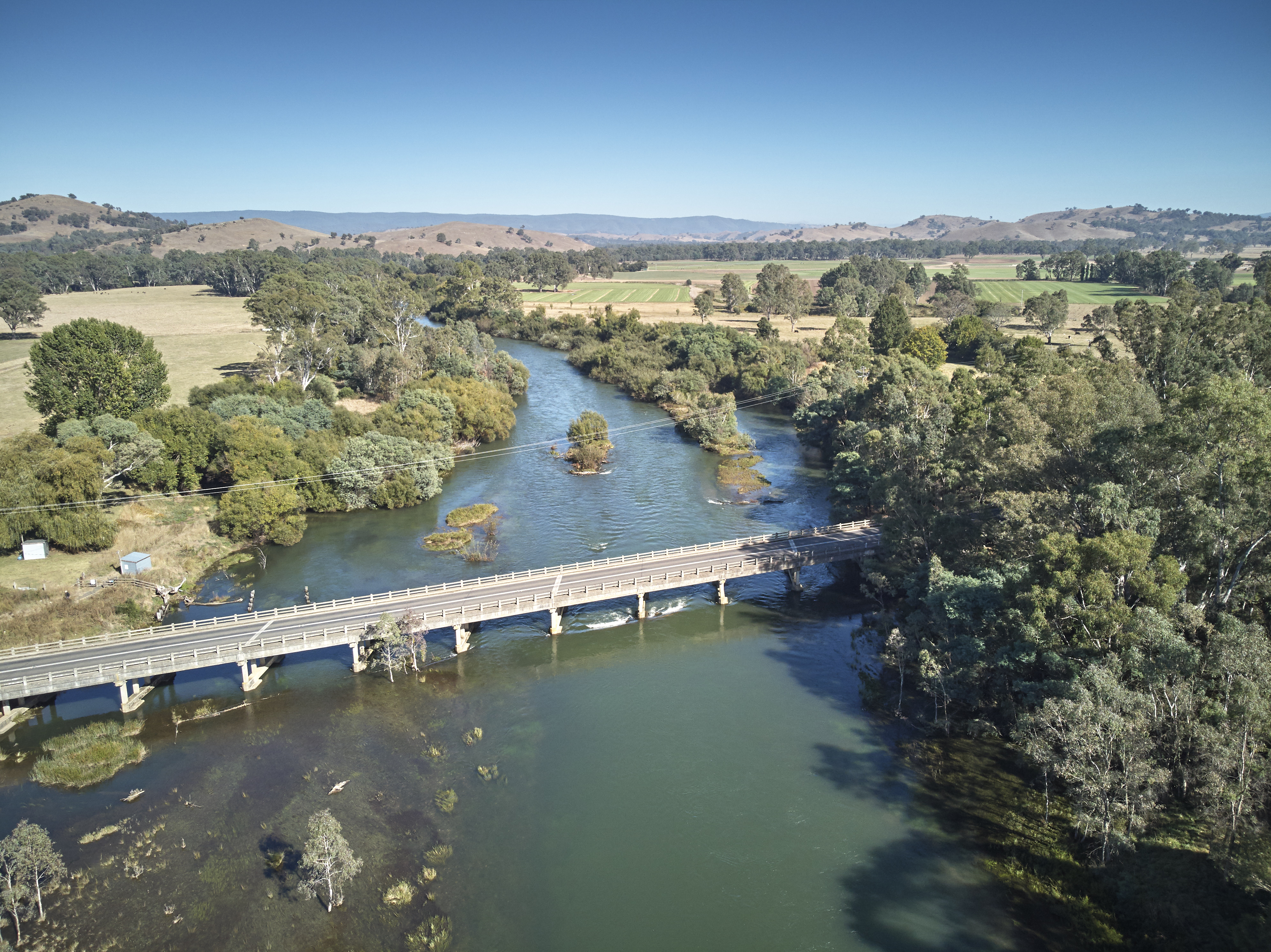 Murrindindi - Fishing on the Goulburn River DJI_0871.jpg