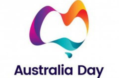 Australia Day 2018.jpg