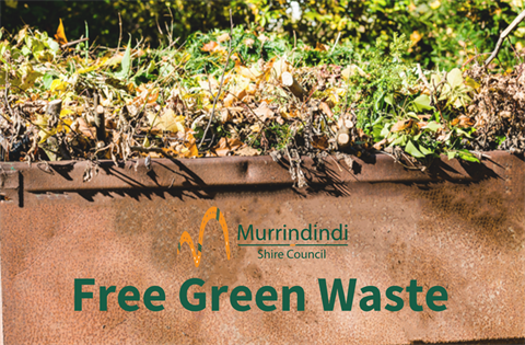 Free Green Waste (3).png
