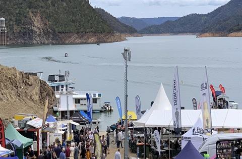 Lake Eildon Boating and Fishing Show 2019.jpg