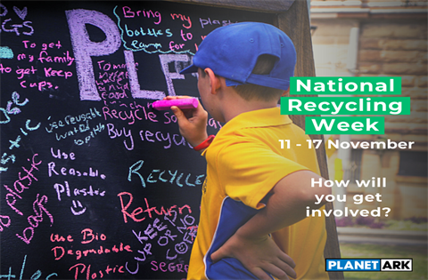 Recycling Week - website.png