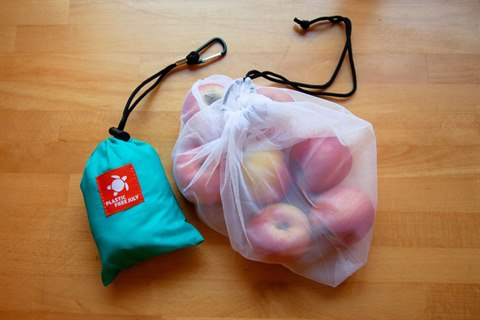 Reusable produce bags.jpg