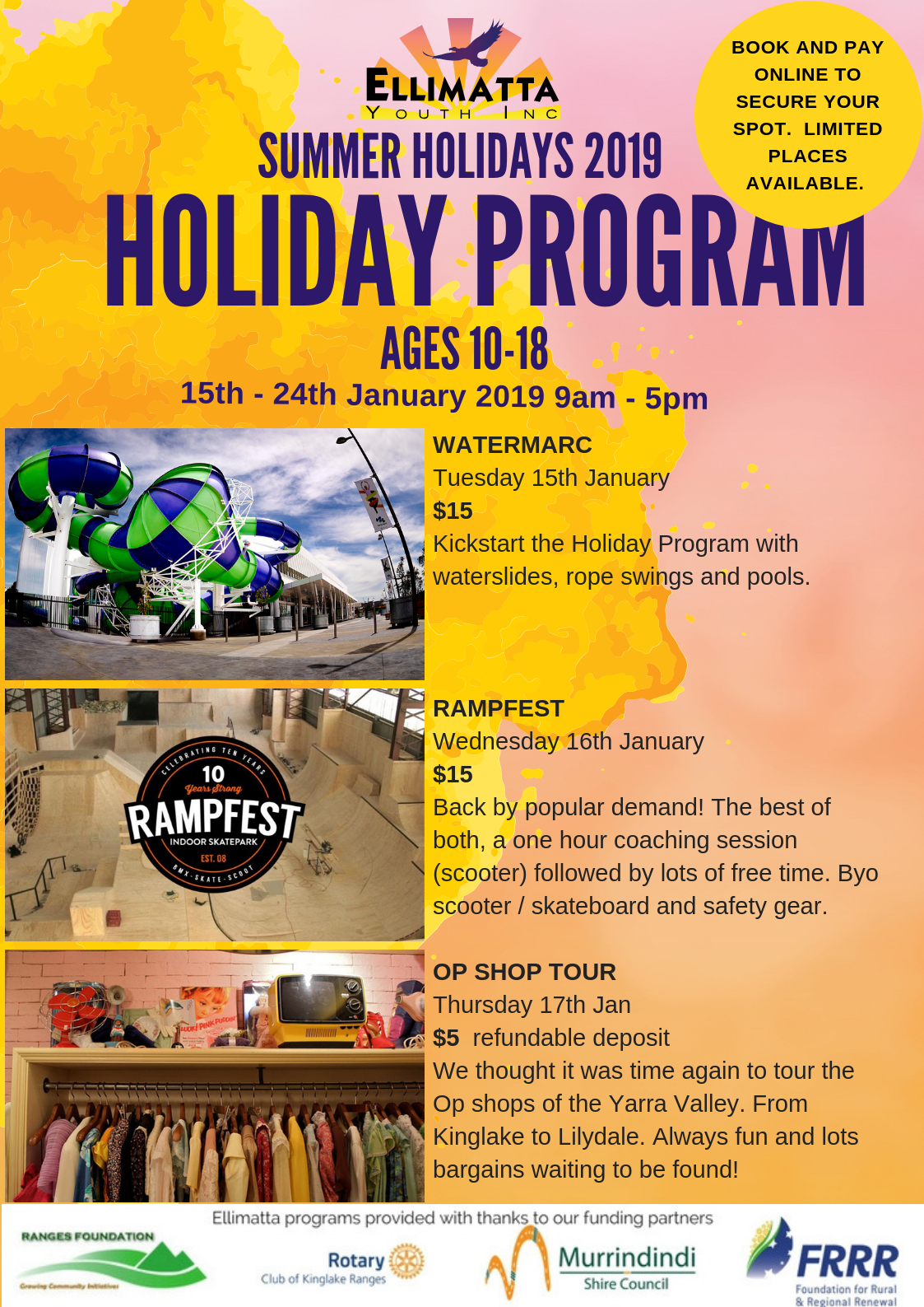 Summer Holiday Program 2019 a3 (00000004).png