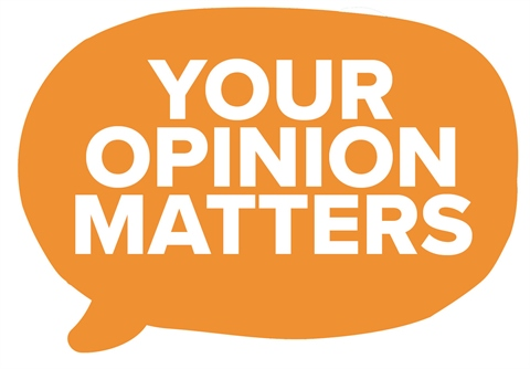 Your Opinion Matters logo.jpg